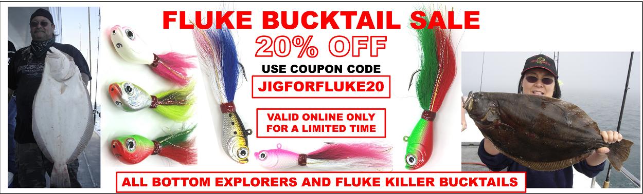 fluke-bucktail-sale-banner-final.png