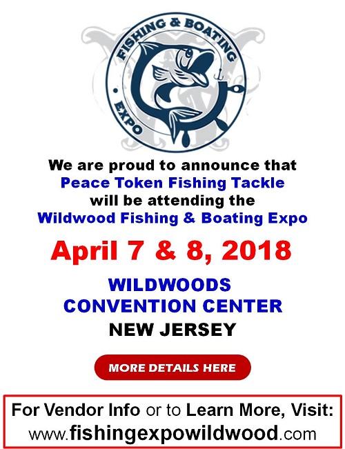 wildwood-fish-boat-expo-201804-final-500pxw.jpg